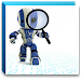 Download Testing Interview Questions 1.1.03 APK
