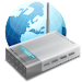 Download Tethering shortcut 1.02 APK