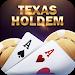 Download Texas Holdem - Live Poker 1.04 APK
