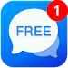 Download Free Text & Free Call & Text Free 1.5.1 APK