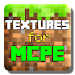 Download Texture Packs for Minecraft PE 1.0 APK