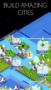 Download The Battle of Polytopia Rainbow A APK