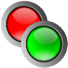 Download The Buttons 2 APK
