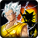 Download The Final Power Level Warrior (RPG) 1.2.7p2 APK