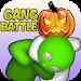 Download The Gang Beasts Simulator 1.0 APK