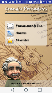 Download The Greatest Quotes 1.1 APK