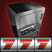 Download The Heist HD Slot Machine FREE 1.0 APK