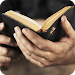Download The Holy Bible - Audiobook 1.3 APK