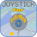 Download The Joystick On Pokem Go Prank 1.1 APK