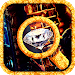 Download The Land of Hidden Objects 58.2 APK