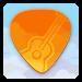 Download The Lost Guitar Pick 1.0.15 APK
