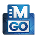 Download The Movie Network GO 2.2.1 APK