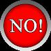 Download The No Button 2.1.0 APK