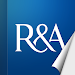 Download The R&A Rules of Golf 2.2.59 APK