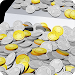 Download The Real Coin Pusher 1.0 APK