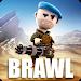 Download Brawl Troopers 1.2.5 APK