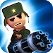 Download The Troopers: Mercenaries 1.2.5 APK