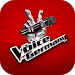 Download The Voice of Germany 1.2.70 APK