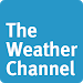 Download The Weather Channel App 1.22.0 APK