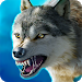 Download The Wolf 1.7.1 APK