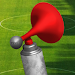 Download The best horn free Vuvuzela 1.6 APK