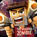 Download The Walking Zombie: Dead City 2.55 APK
