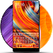 Download Theme for Xiaomi Mi Mix 2 10001006 APK