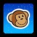 Download ThinkGeek   Join In. Geek Out. 1.2.2 APK