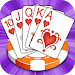 Download Thirteen Poker 1.0.2 APK