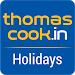 Download Thomas Cook - Holiday Packages 9.1 APK