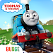 Download Thomas & Friends: Magical Tracks 1.5 APK