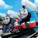 Download Thomas & Friends: Race On! 2.4 APK