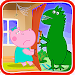Download Three Little Pigs 1.3.0 APK