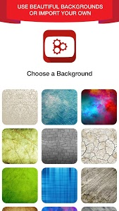 Download Thumbnail Maker & Banner Maker 1.12 APK