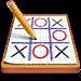 Download Tic Tac Toe 2 1.0.5 APK