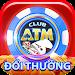 Download Game Danh Bai Doi Thuong 2017 2.4 APK
