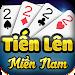 Download Tien Len Mien Nam - tlmn 1.2 APK