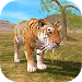 Download Tiger Adventure 3D Simulator 1.0.0 APK