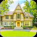 Download Tile Puzzle Dream Home 1.27 APK
