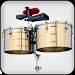 Download Timbales Pad 1.0 APK