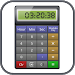 Download Time Calculator 1.05 APK