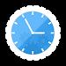 Download Time Lapse 0.2.6.2 APK