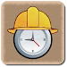 Download Worked Time 4.18 APK