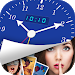 Download Timer Lock - Secret Gallery Vault 3.0 APK