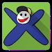 Download Tippmix segéd 3.3.3 APK