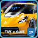 Download Tips Asphalt 8: Airborne 1.0 APK