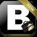Download Tips BlackMarket Pro Black Market 1.0 APK