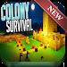 Download Tips Colony Survival 1.0.1 APK