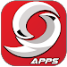 Download Tips For 9apps market plus 1.0 APK