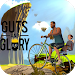 Tips For Guts and Glory